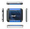 Portable Media MP5 Player