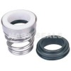 HG 155 Pump Seal ceramic ring with spring part water pump seal