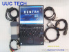 MB Star 2008 Diagnostic Tester (Compact3)