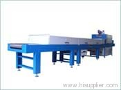 UV Production Line