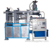 Automatic Vacuum Forming Eps Machine