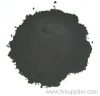 Pre-sintered Ferrite Magnetic Powder