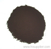 Bonded Ferrite Magnetic Powder