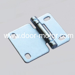 garage doors hinge