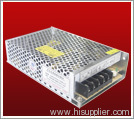 Sell switching power supply series (10w-1500w)