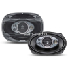 "TS-M6950A - 6""x9"" 5 Way 500 Watt Speakers"