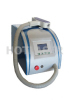 Q switch nd yag laser tattoo removal beauty machine