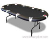 Poker Table & Poker Table Top