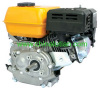 Petrol Engine and Gasoline Engine