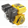 gasoline marine engines