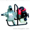 "gasoline water pump 1""/2""/3""/4"""