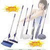 Cotton Floor Mop