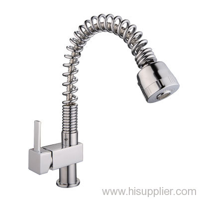 American Standard Kitchen Faucet