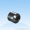 pipe fittings socket coupling