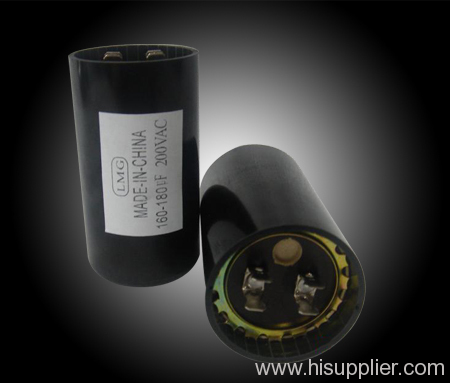 capacitor (US type)