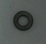 Ring Shape permanent magnets
