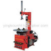 NHT822GT Semi-Automatic Car Tyre Changer