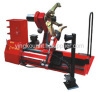 NHT891  Manual Tyre Changer for Truck