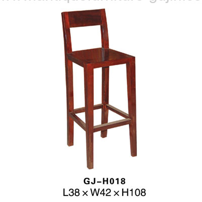Chinese reproduction Bar chair