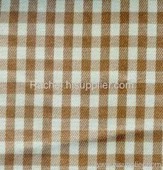 PVC Coated Fabric (Printed)