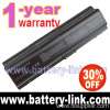 Black Brand New Original HP DV2000/DV6000 Laptop Battery