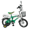 BMX Child Bicycle