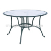 "48""Round Table"
