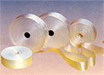 Electrical & Insulation Tapes