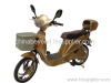 latest Electric motor Bicycle