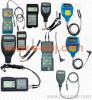 thickness gauge/meter, coating thickness gauge, thickness tester