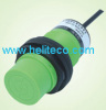 Capacitive proximity switch sensor