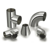 Stainless Steel Elbow