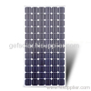 220Wp monocrystalline solar modules