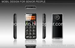 Special for senior Elder mobile phone