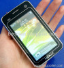 "3.0"" Dual SIM Touch screen Mobile phone"
