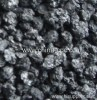 Middle Sulphur Calcined Petroleum Coke