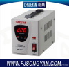 SDR  Voltage Stabilizer  500VA
