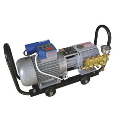 1.3w cleaning machine