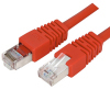 CAT5E SFTP patch cord