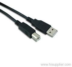 USB 2.0/3.0 Cable ( AM TO BM)
