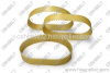 PU Seamless Timing Belt with Kevlar Cords/Pu belt/timing belt/Kevlar cords