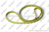 Special Pu seamless timing belts(T10-3040)/PU belt/Timing belt/PU timing belt