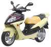 eec e-scooter