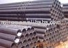 seamless steel tube for liquid conveyance