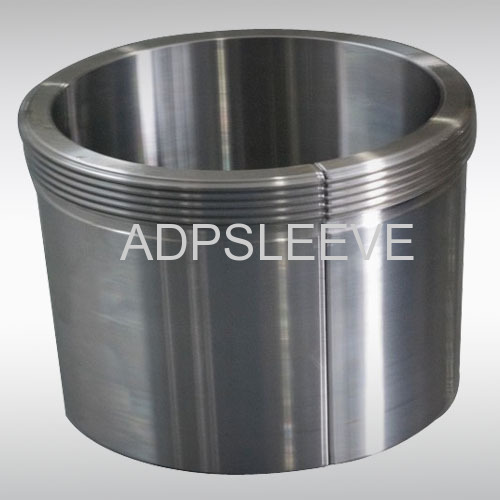extraction sleeve d1 100-145mm