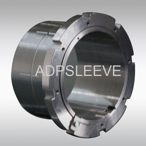 adapter sleeves d1 200-400mm