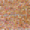 Glass Mosaic Tile, Glass Art Mosaic Pattern