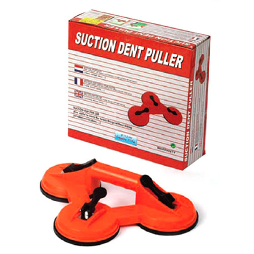 3pcs suction dent puller