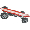 Wireless Remote Control Electric Skateboard