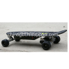 250w Electric Skateboard
